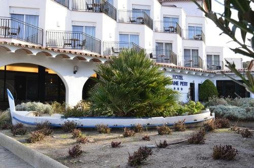 Hotel Llane Petit - фото 33