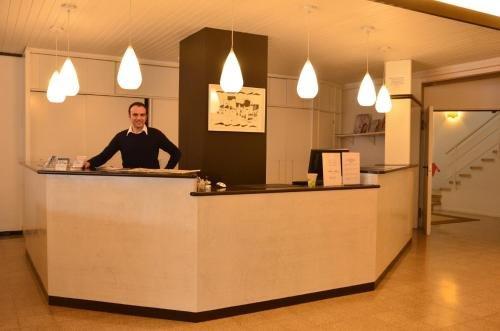 Hotel Llane Petit - фото 11