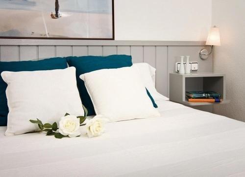 Hotel Llane Petit - фото 2