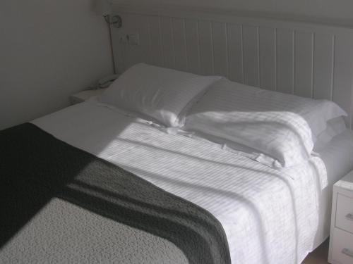 Hotel Llane Petit - фото 4