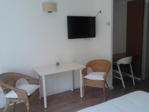 Hotel Llane Petit - фото 6