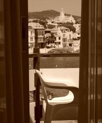 Hotel Llane Petit - фото 9