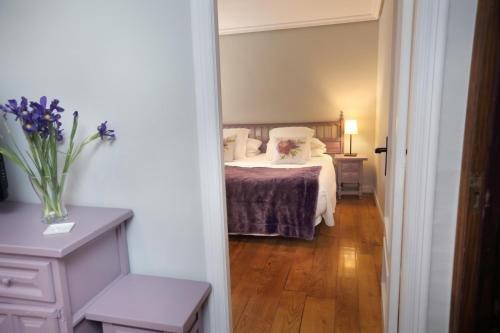 Apartamentos Santa Lucia - фото 1