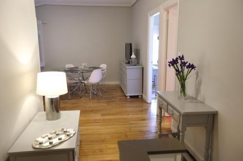 Apartamentos Santa Lucia - фото 13