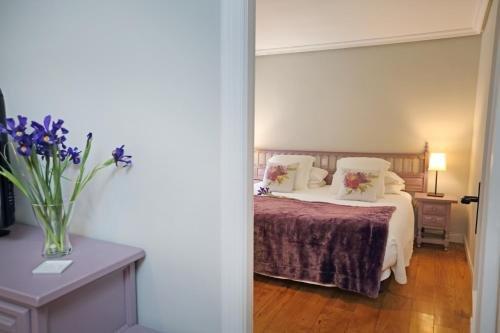 Apartamentos Santa Lucia - фото 2