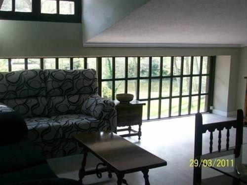 Apartamentos Santa Lucia - фото 7