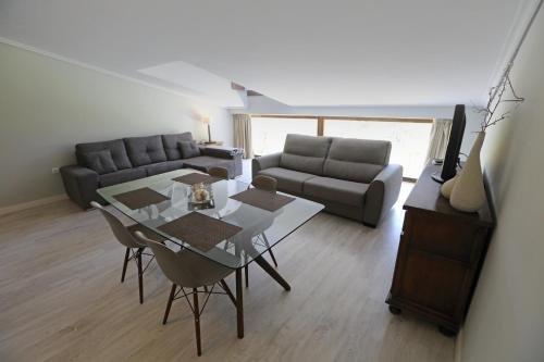 Apartamentos Santa Lucia - фото 8