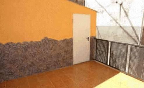 Hostal y Apartamentos Rurales la Bellosina - фото 18