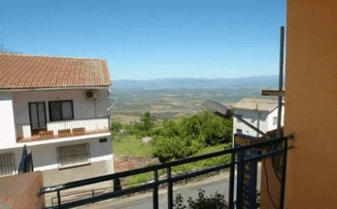 Hostal y Apartamentos Rurales la Bellosina - фото 20