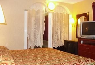 Photo of Town House Inn and Suites