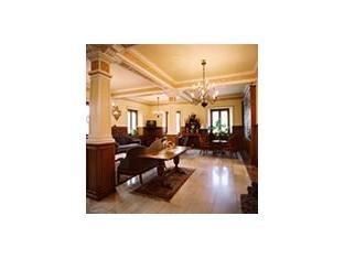 Hotel Norte y Londres - фото 11