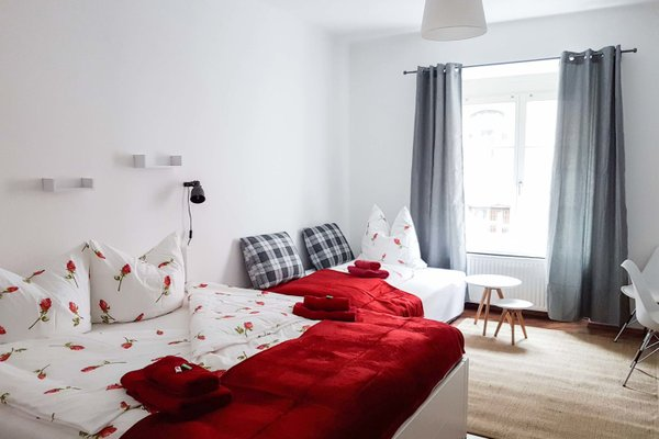 S14 - Rooms & Apartments - фото 50