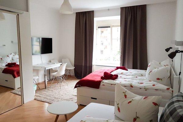 S14 - Rooms & Apartments - фото 1