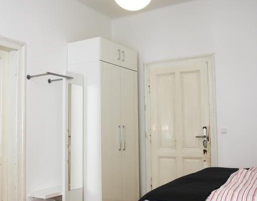 S14 - Rooms & Apartments - фото 12