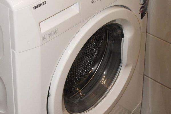S14 - Rooms & Apartments - фото 13