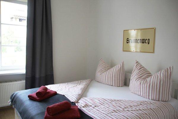S14 - Rooms & Apartments - фото 2