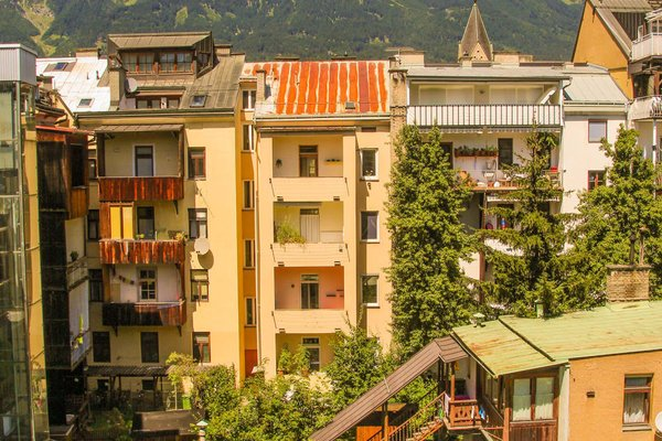S14 - Rooms & Apartments - фото 22