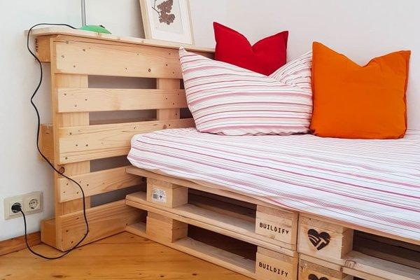 S14 - Rooms & Apartments - фото 3