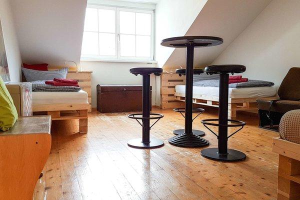 S14 - Rooms & Apartments - фото 4