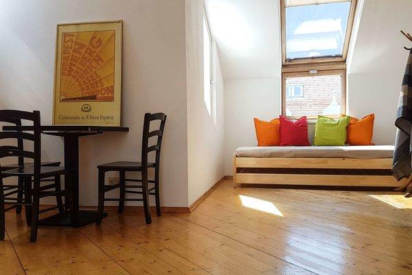 S14 - Rooms & Apartments - фото 5