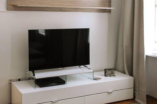 S14 - Rooms & Apartments - фото 6