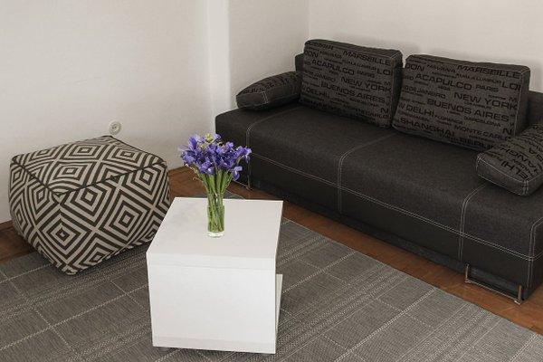 S14 - Rooms & Apartments - фото 8