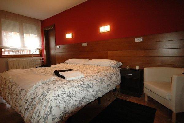 Hotel Cuentame - фото 1