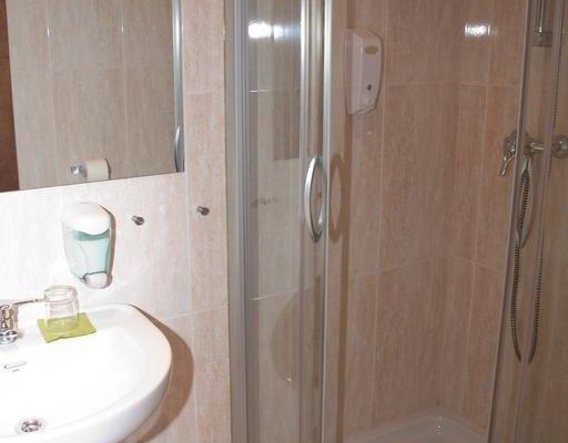 Hotel Cuentame - фото 10