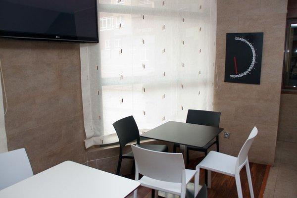 Hotel Cuentame - фото 19