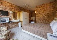 Отзывы Marco Polo Motor Inn, 3 звезды