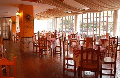 H10 Costa Salinas - фото 10