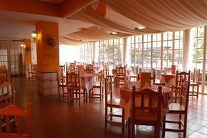 H10 Costa Salinas - фото 11