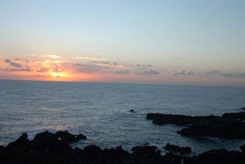 H10 Costa Salinas - фото 19
