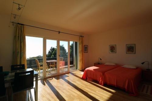 Apartamentos Miranda - фото 2