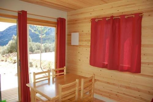 Camping Terra Alta - фото 2