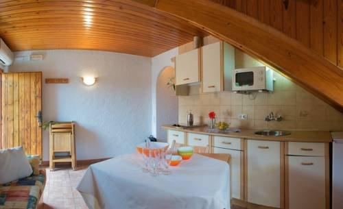 Bungalows & Apartaments Baliera - фото 5