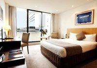Отзывы Novotel Sydney Manly Pacific, 4 звезды