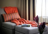Отзывы Mercure Sydney International Airport, 4 звезды