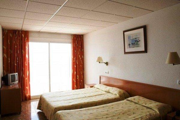 Hotel Mar Ski - фото 2
