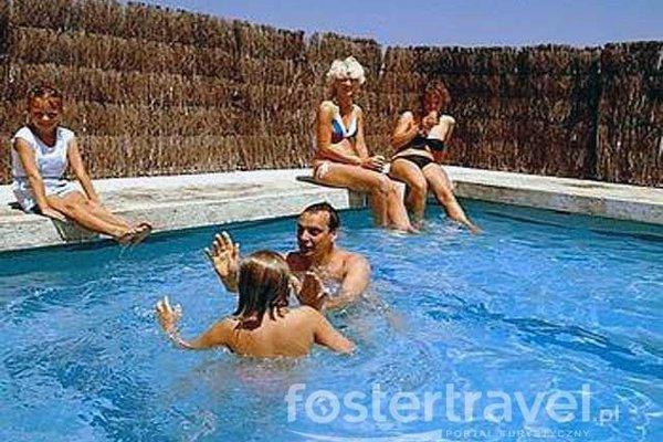 Hotel Pimar & Spa - фото 50