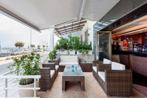 Hotel Pimar & Spa - фото 19