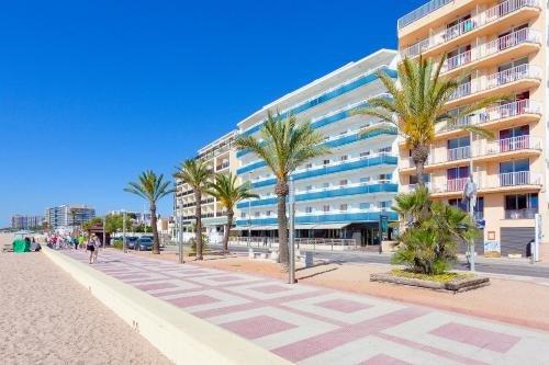 Hotel Pimar & Spa - фото 23