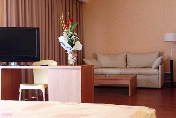 Hotel Pimar & Spa - фото 3