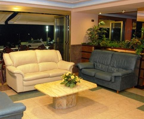Hotel Pimar & Spa - фото 5