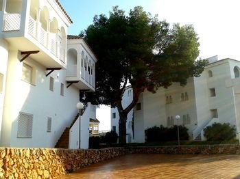 RVHotels Apartamentos Villa de Madrid - фото 23