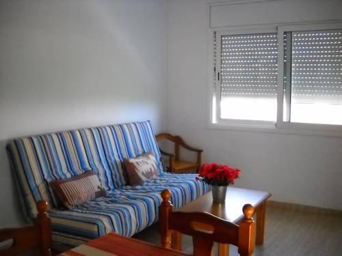 RVHotels Apartamentos Villa de Madrid - фото 8