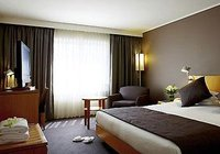 Отзывы Novotel Sydney Rockford Darling Harbour, 4 звезды