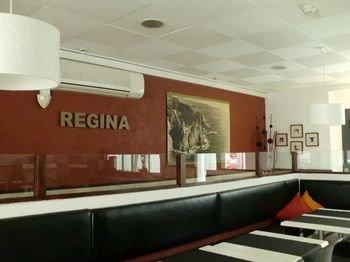 Hostal Regina - фото 14