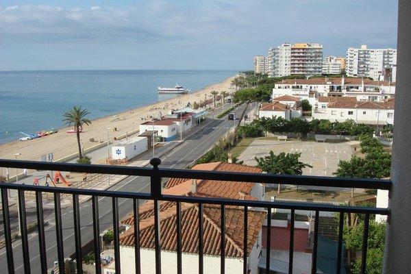 Hotel Horitzo & Spa - фото 50