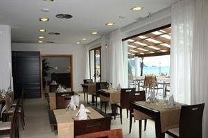 Hotel Horitzo & Spa - фото 12